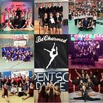 BeCharmed feiert 10 jähriges Jubiläum