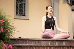 Vinyasa-Yoga©TV Jahn Rehburg